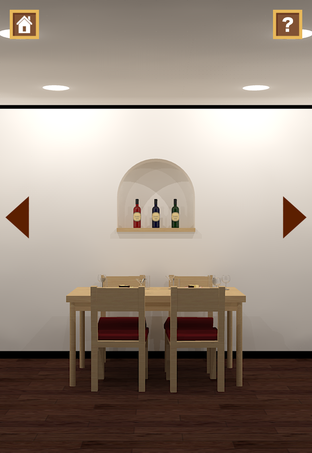 kitchen_hint02