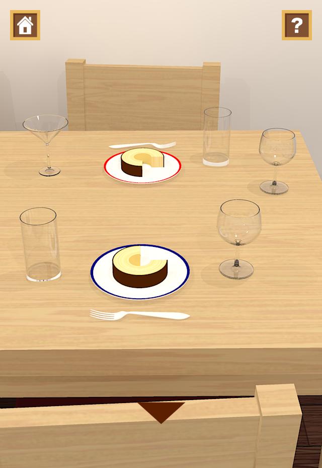 kitchen_hint04