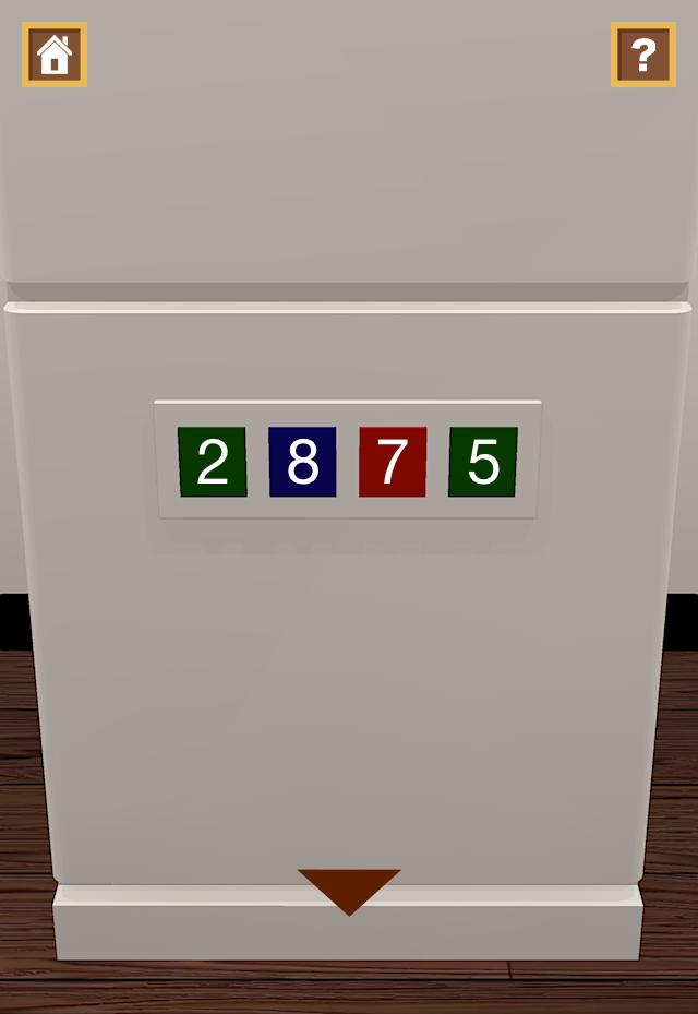 kitchen_hint08