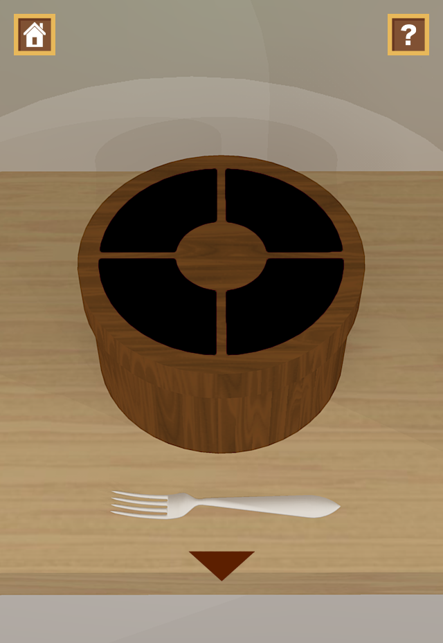 kitchen_hint10