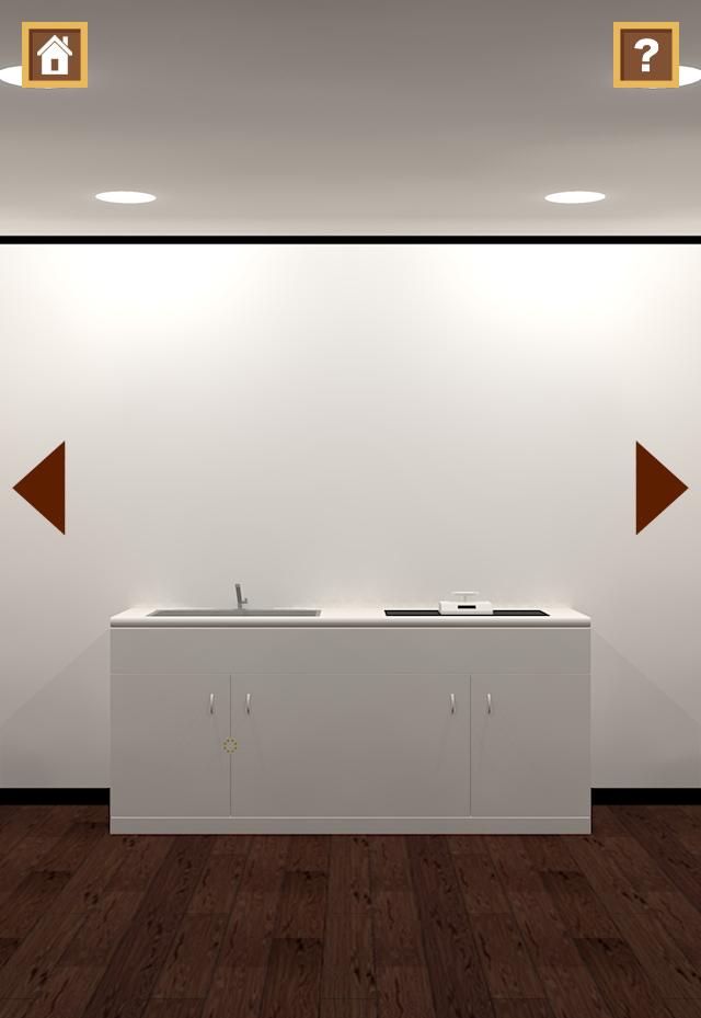 kitchen_hint16