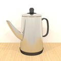 teatime_icon