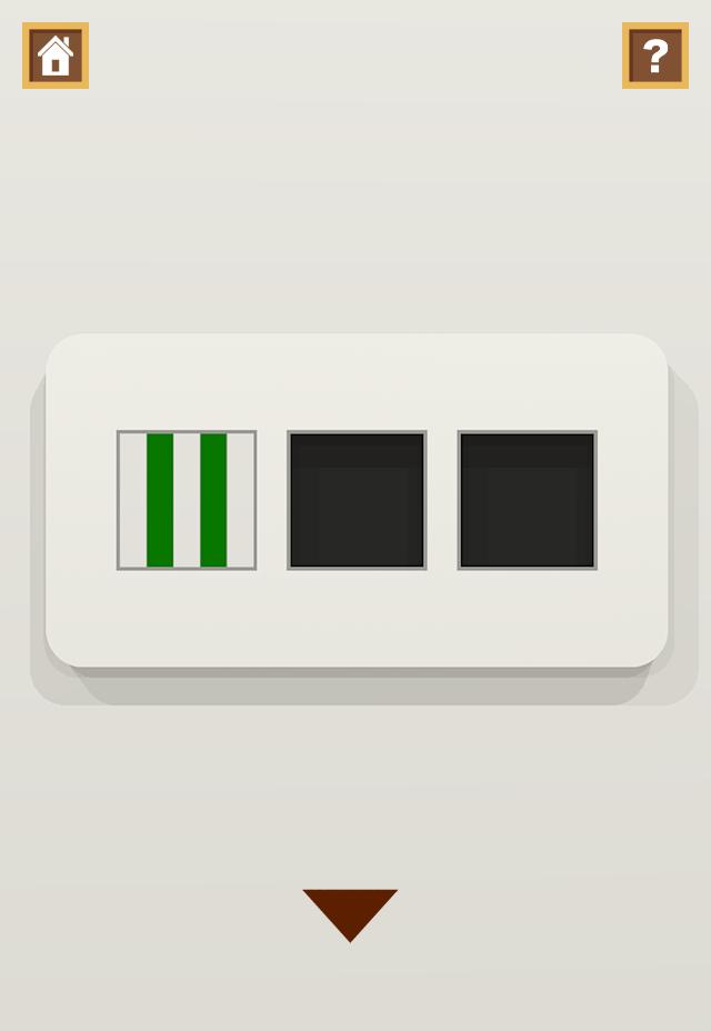 stripe_hint40