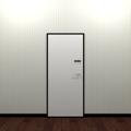 【Android最新作】Stripe Roomのイメージ