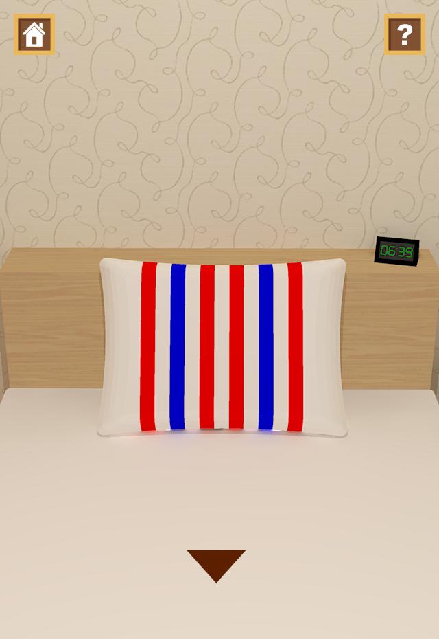 bedroom_hint03
