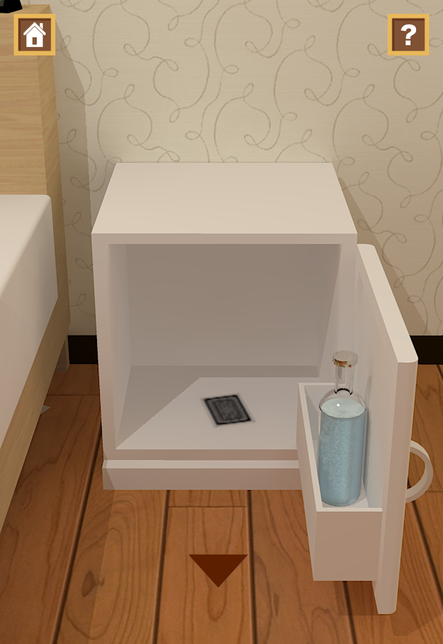 bedroom_hint15