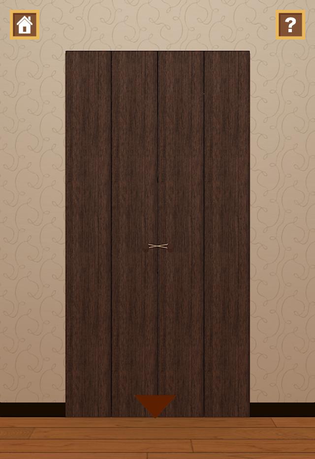 bedroom_hint21