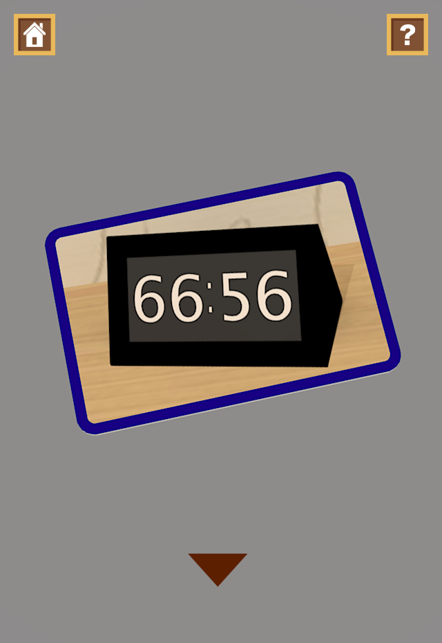 bedroom_hint43