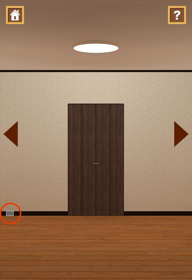 bedroom_hint51