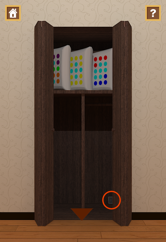 bedroom_hint52