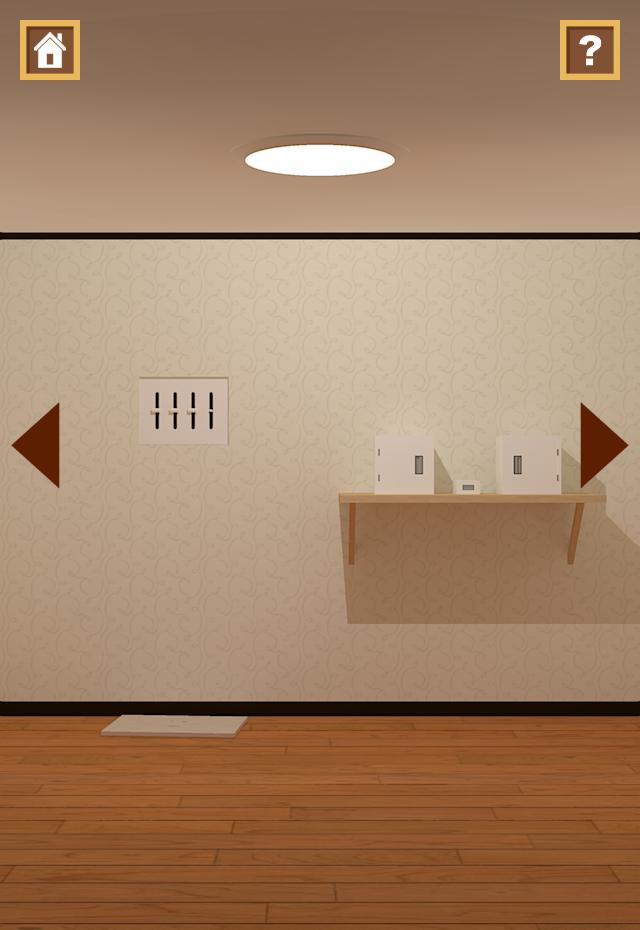 bedroom_hint62