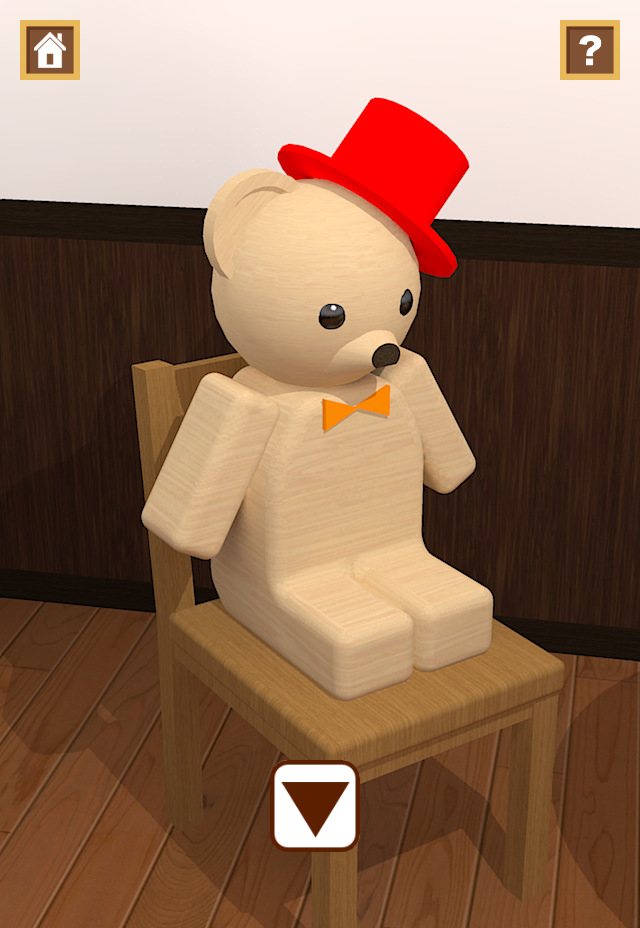 wooden_toy_hint_037