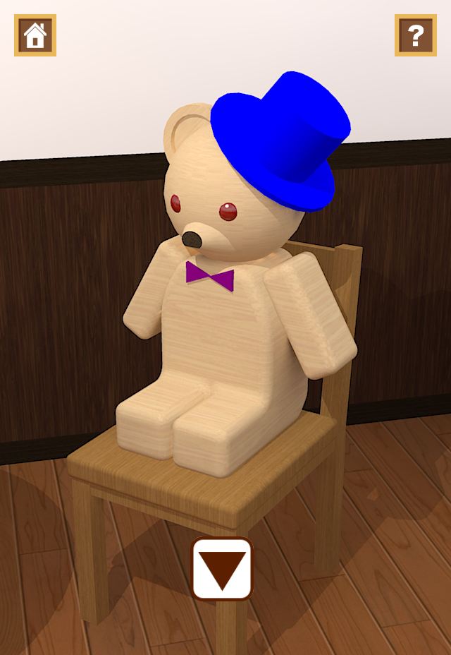 wooden_toy_hint_038
