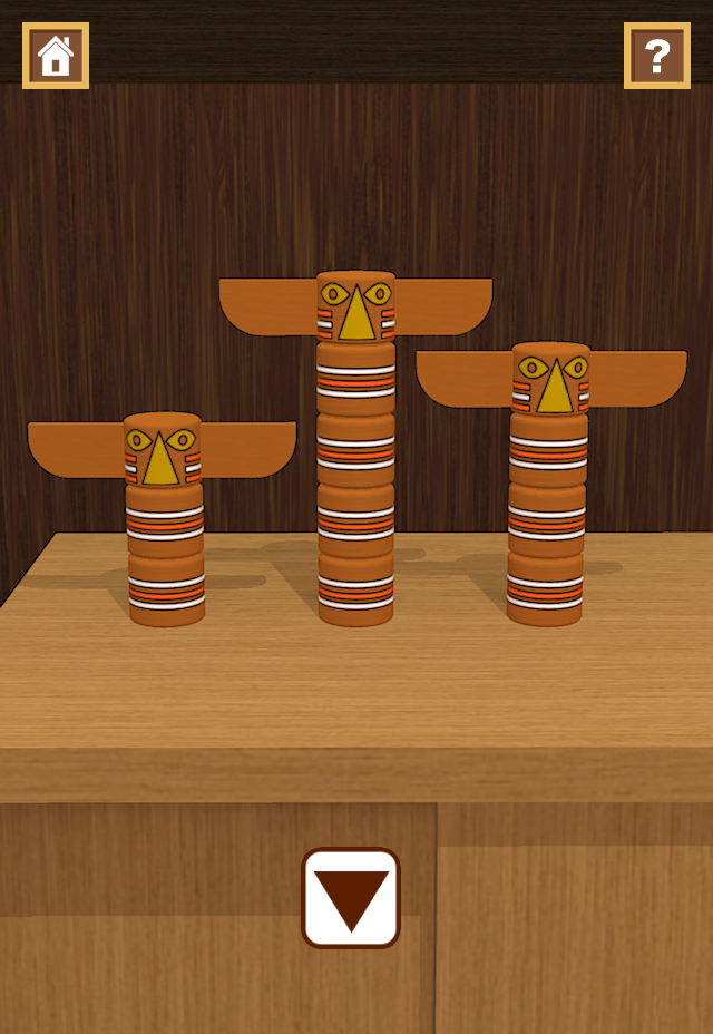 wooden_toy_hint_052