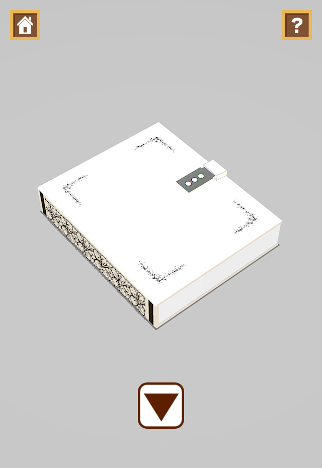 book_hint_042