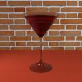 【iOS最新作】Barのイメージ